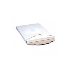 Fogli di carta forno Grillon cm 40x60
