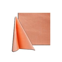 Tovagliolo Cromatico in cellulosa cm 40x40