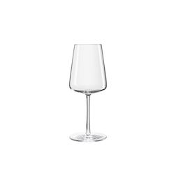 Calice vino bianco Power Stolzle in vetro trasparente cl 40
