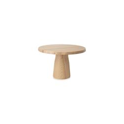 Alzata Inspired Revol in legno cm 33x21