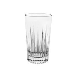 Bicchiere Mix  Co. VIDIVI in vetro cl 28