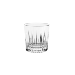 Bicchiere Mix  Co. VIDIVI in vetro cl 27