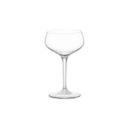 Coppa cocktail Novecento Bormioli Rocco in vetro cl 25
