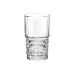 Bicchiere hi-ball Novecento Bormioli Rocco in vetro cl 40,5