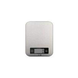 Bilancia digitale in acciaio inox kg 10