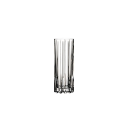 Bicchiere Drink Specific fizz Riedel in vetro cl 26,5