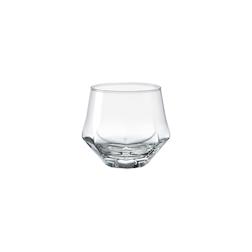 Bicchiere Star Durobor in vetro cl 36