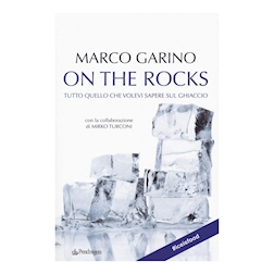 On the rocks di Marco Garino