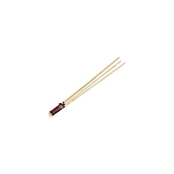 Stecchino triplo Teepi in bamboo cm 9