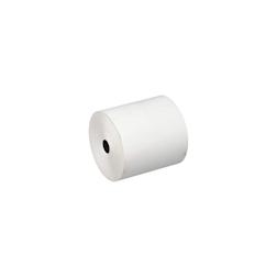 Rotolo termico per pos cm 5,7 x mt 20