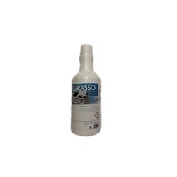 Sgrassatore universale Sgrasso ml 750