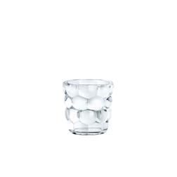 Bicchiere of Bubbles in vetro cl 24