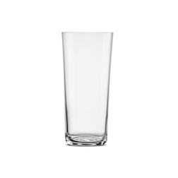 Coppa champagne Savage Nude in vetro cl 17 400534 - RGMania
