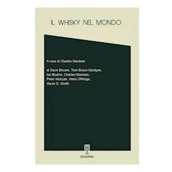 Il whisky nel mondo di Charles Maclean