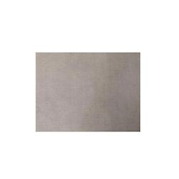 Tovaglietta Easy in cellulosa grigio chiaro cm 30x40