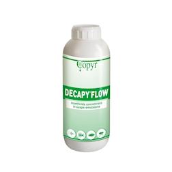 Insetticida Decapy Flow lt 1