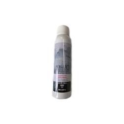 Colorante spray nero cl 15