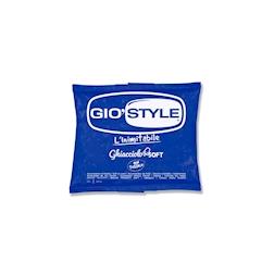 Ghiacciolo Flex Pack da congelare Giò Style gr 200