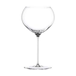 Calice Chardonnay Novo Spiegelau in vetro cl 75