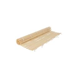 Tovaglietta sushi in bamboo cm 24x24