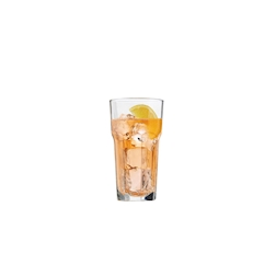 Bicchiere Gibraltar Cooler Libbey in vetro 35,5 cl