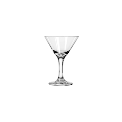Coppa cocktail Libbey in vetro cl 14,8