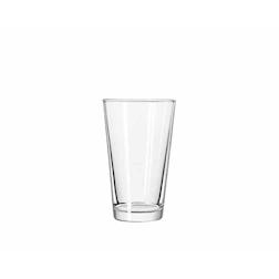 Boston Libbey vetro 473ml di importazione trasparente