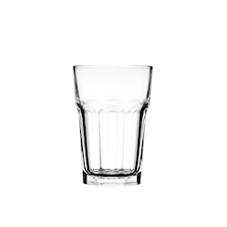 Bicchiere Gibraltar Beverage Libbey in vetro 41,4 cl