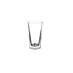 Bicchiere beverage Inverness Libbey in vetro cl 35,5