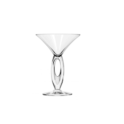 Coppa cocktail Omega Libbey in vetro 20 cl