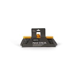 Scopa Maxi Svelta in fibre sintetiche