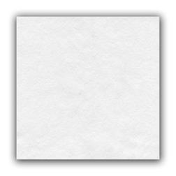 Coprimacchia Pack Service in Airspun cm 100 x 100 bianco