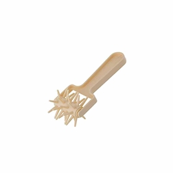 1 - bucasfoglia