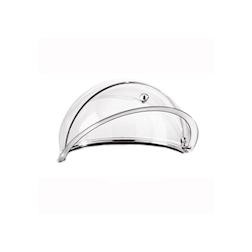 Cupola roll top in san cm 38