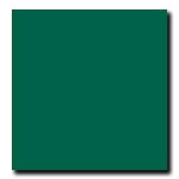 Tovagliolo Duni DuniSoft cm 40 x 40 verde scuro