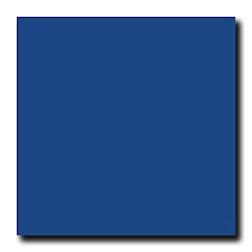Tovagliolo Duni DuniSoft blu cm 40x40