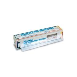 Pellicola Dual per microonde mt 150