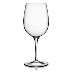 Calice Vino Bianco Palace Bormioli Luigi in vetro cl 32,5