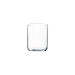 Bicchiere acqua Aere Bormioli Rocco in vetro cl 28