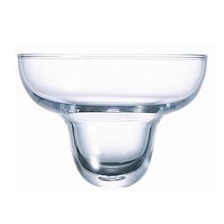 Coppa margarita Cubik Arcoroc in vetro cl 27