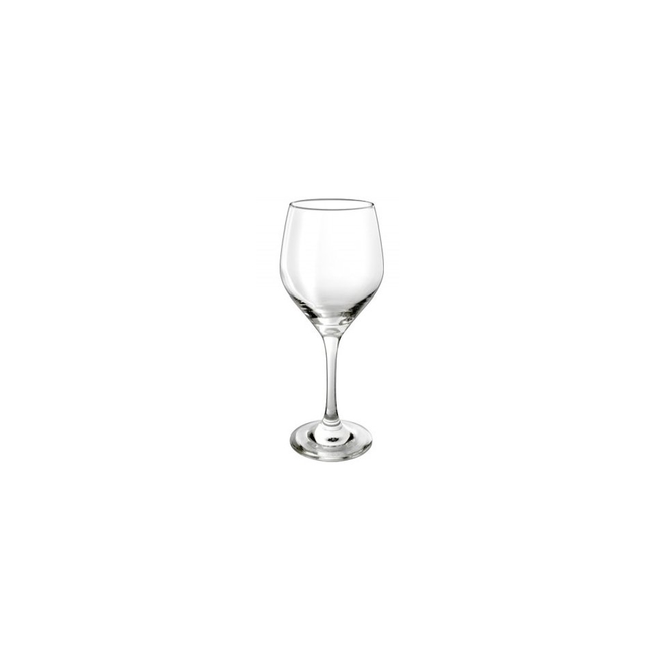 Calice vino Balloon Ducale Borgonovo in vetro cl 47