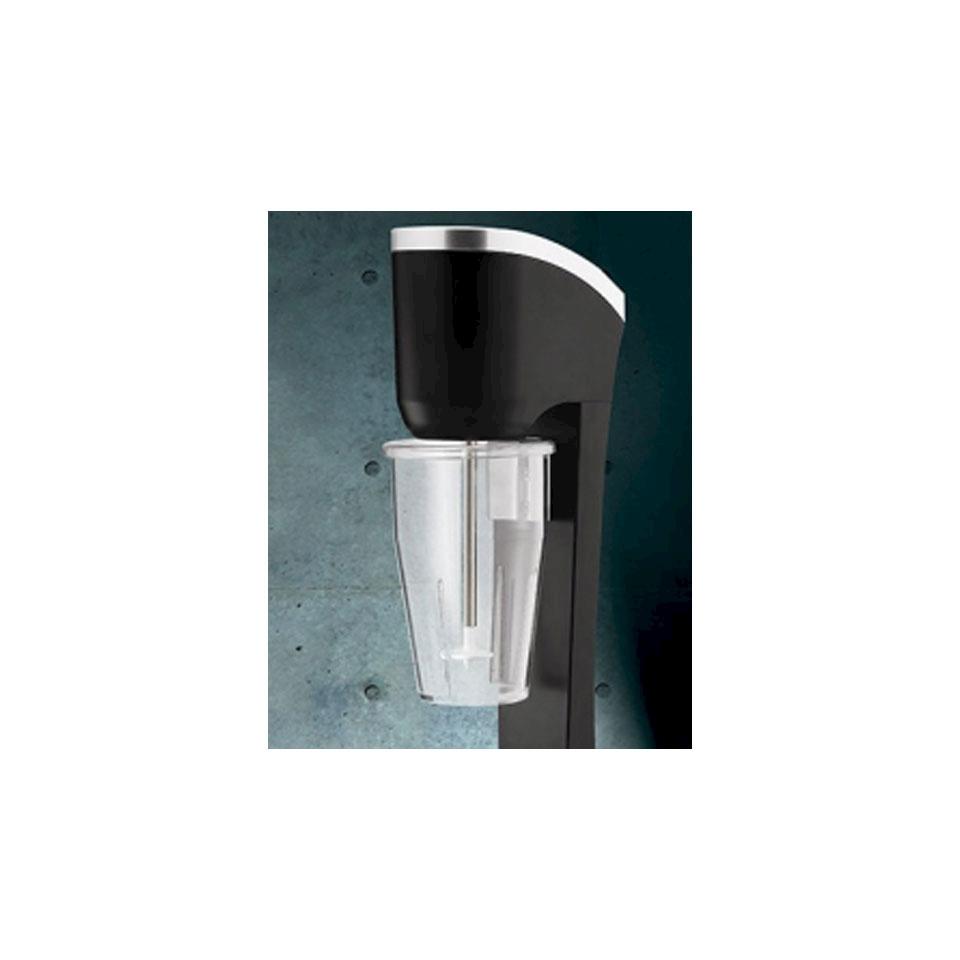 Bicchiere di ricambio per mixer M98T Ceado in policarbonato