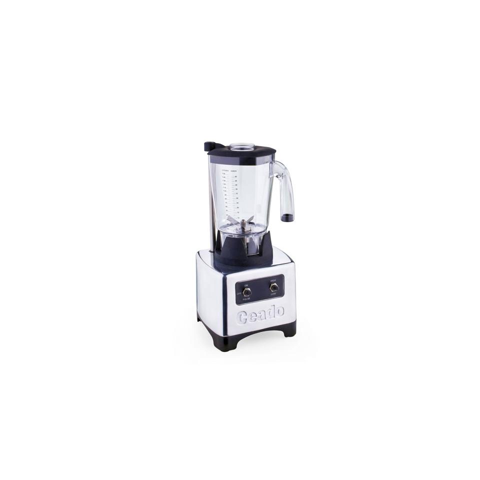 Frullatore professionale B209 Ceado 1,3kw