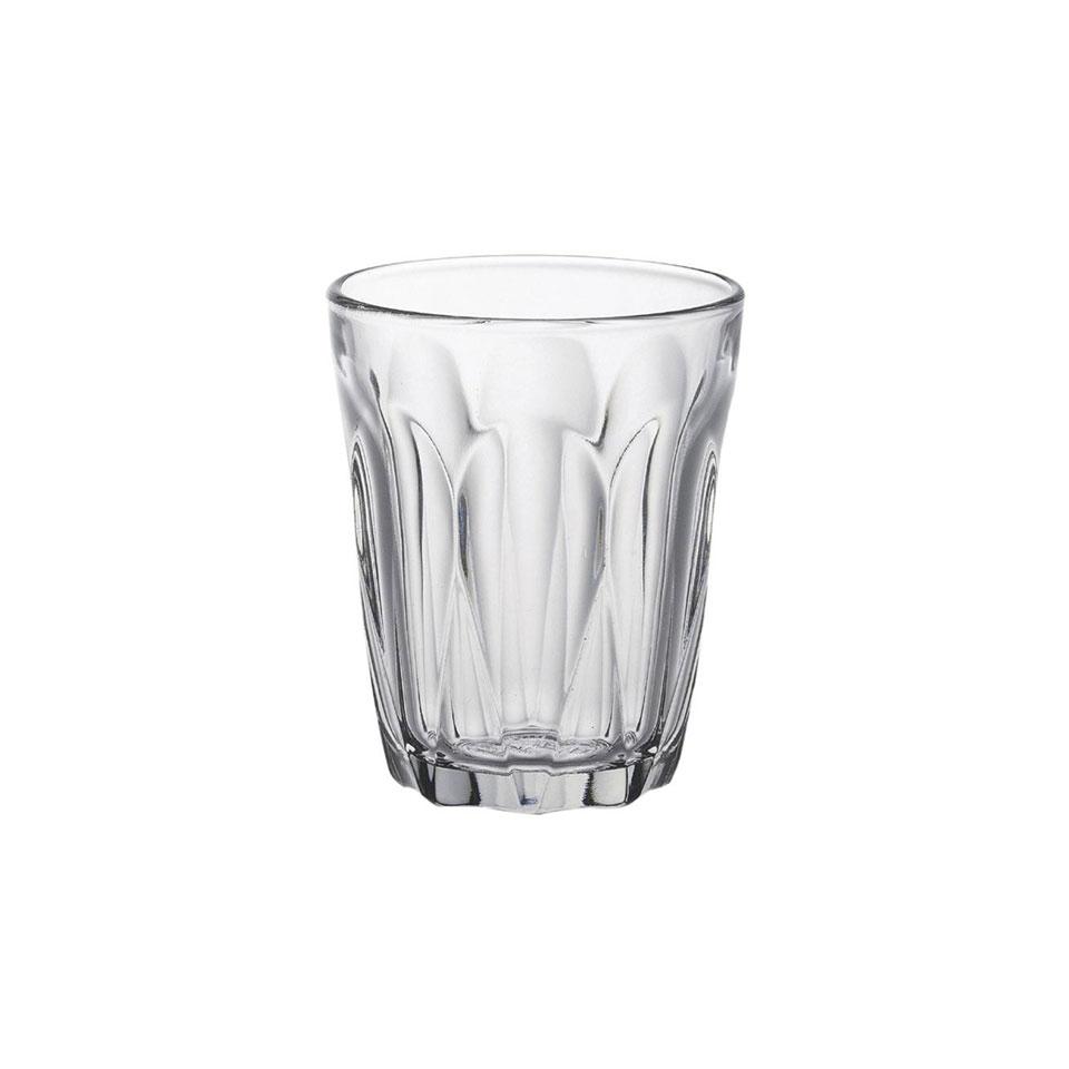 Bicchiere Provence in vetro