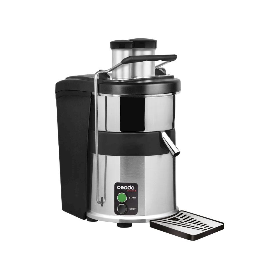 Centrifuga professionale ES700 Ceado 0,8kw