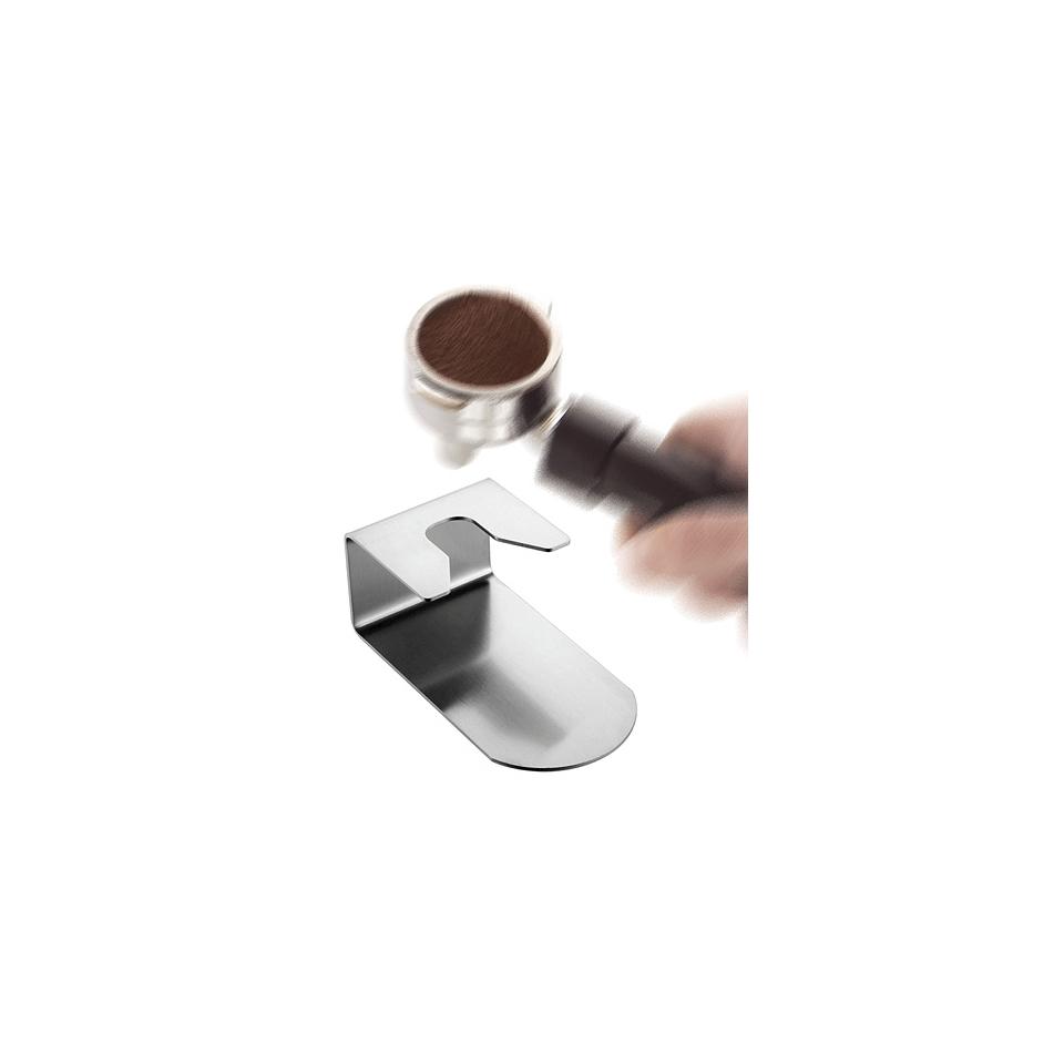 Porta gruppo caffè