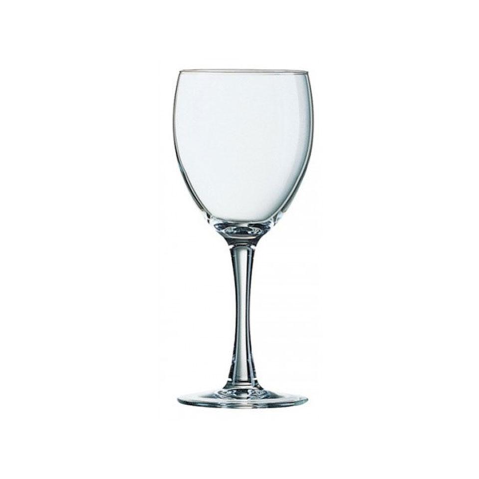Calice Elegance Arcoroc in vetro