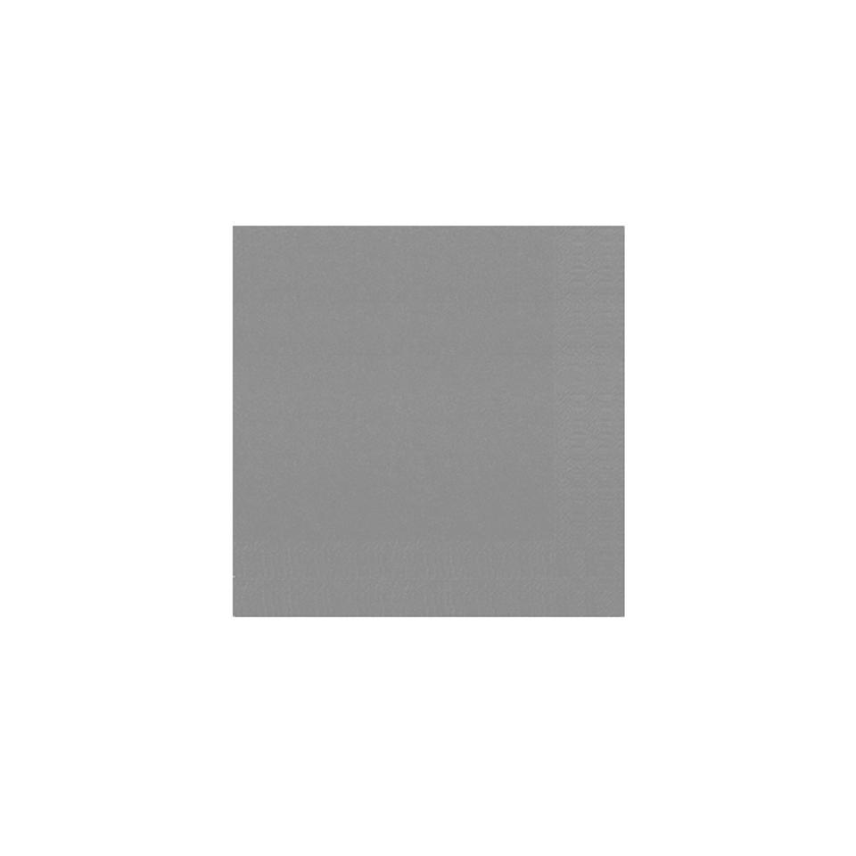 Tovagliolo Duni in cellulosa due veli cm 40 x 40