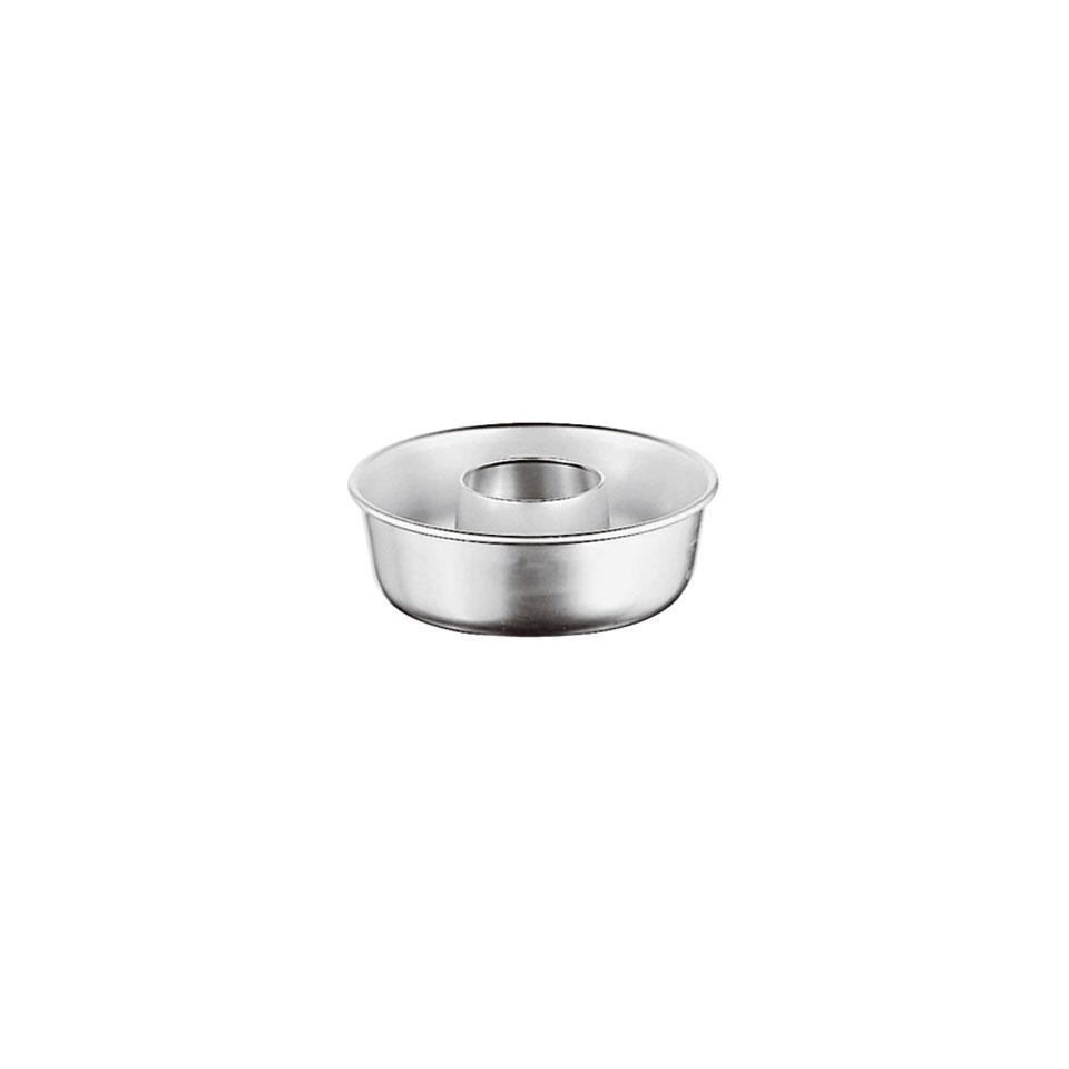 Stampo ciambella in alluminio