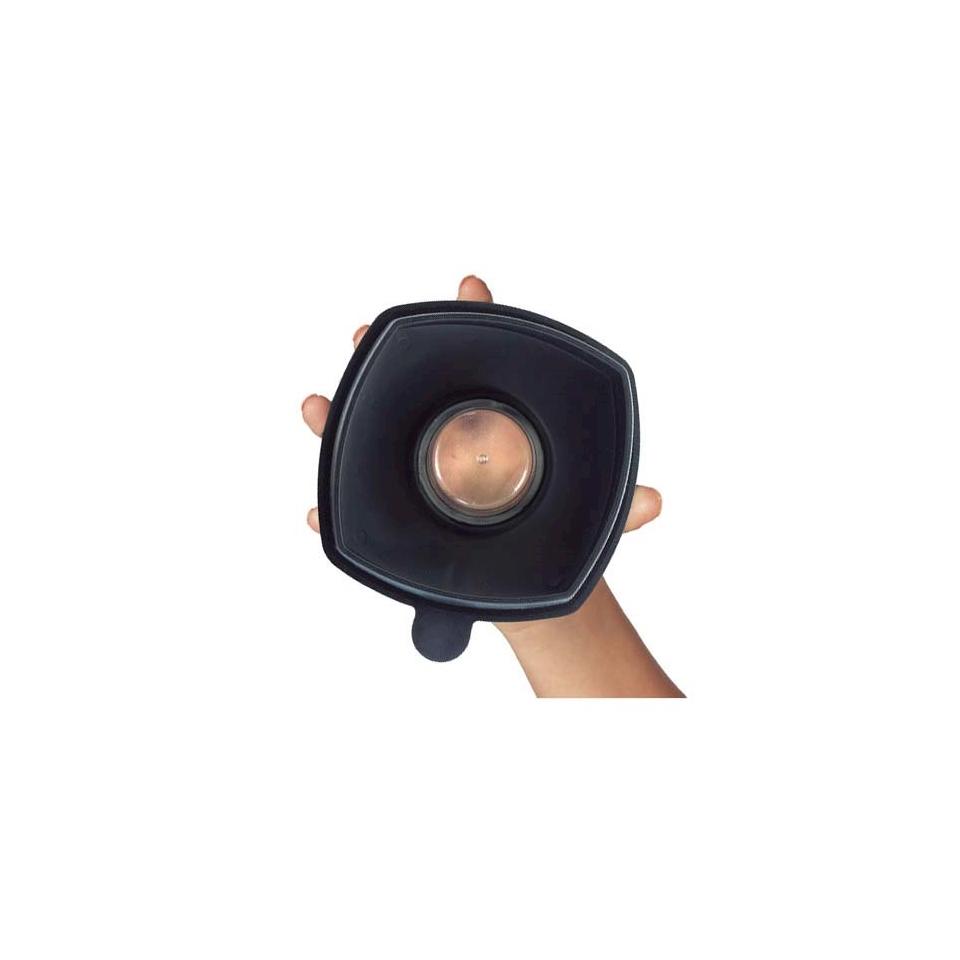 Coperchio di ricambio per frullatore B209 B210 Ceado